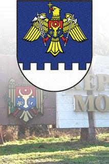 customs-clearance-in-moldova